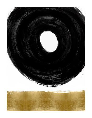 https://imgc.artprintimages.com/img/print/glide-black-and-gold-i_u-l-f9f9t20.jpg?p=0
