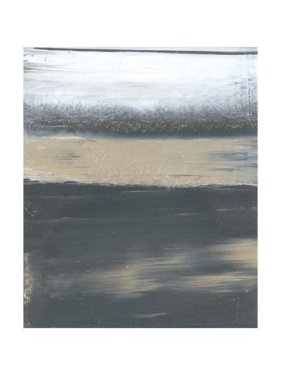 Glide I-Sharon Gordon-Premium Giclee Print