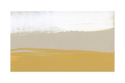 Glide IV-Sharon Gordon-Premium Giclee Print