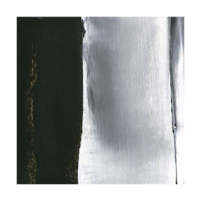 Glide V-Sharon Gordon-Premium Giclee Print