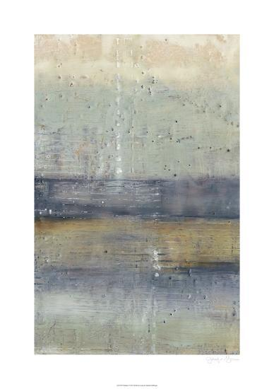 Glimmer I-Jennifer Goldberger-Limited Edition