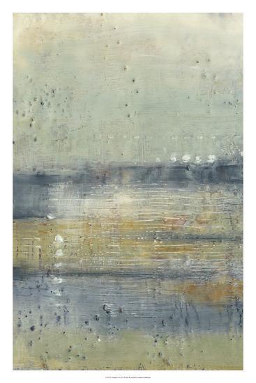 Glimmer II-Jennifer Goldberger-Premium Giclee Print