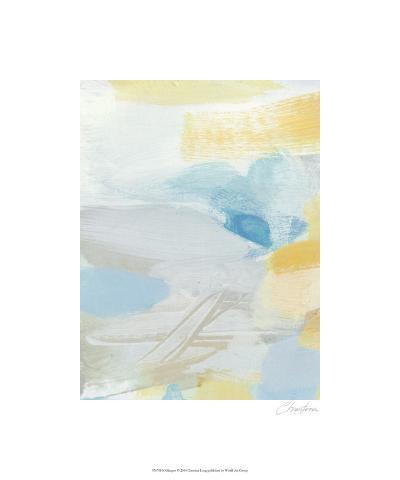Glimpse-Christina Long-Limited Edition