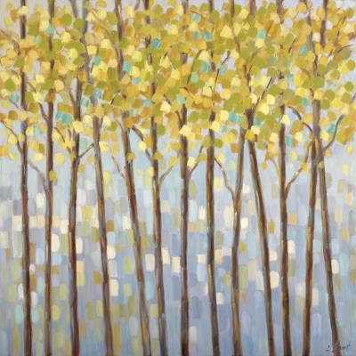 https://imgc.artprintimages.com/img/print/glistening-tree-tops_u-l-f492p50.jpg?p=0