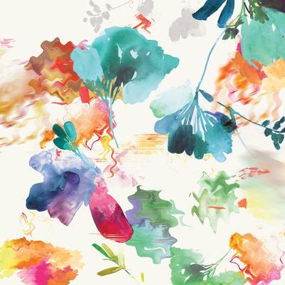 https://imgc.artprintimages.com/img/print/glitchy-floral-i_u-l-q1b52rf0.jpg?p=0