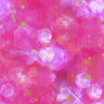 https://imgc.artprintimages.com/img/print/glitter-love-pink-pattern_u-l-pyoehk0.jpg?p=0