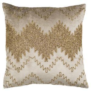 Glitterati Pillow