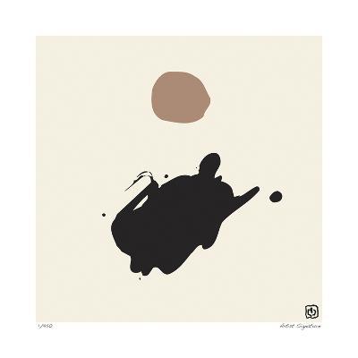 Global Art III-Ty Wilson-Giclee Print