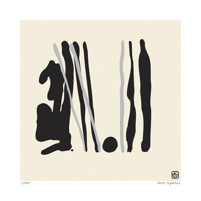 https://imgc.artprintimages.com/img/print/global-art-vi_u-l-f3krgx0.jpg?p=0
