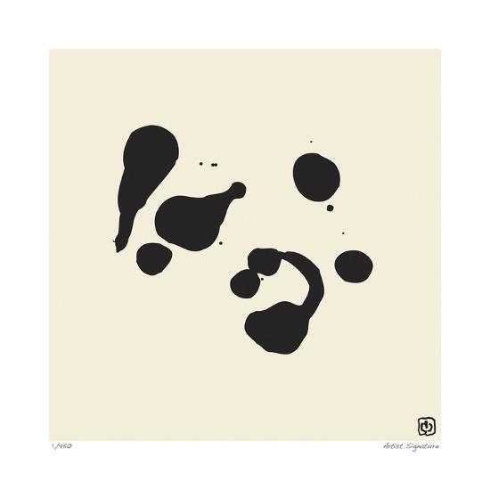 Global Art XII-Ty Wilson-Giclee Print