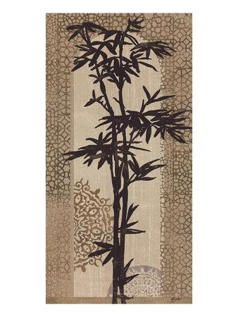 https://imgc.artprintimages.com/img/print/global-bamboo_u-l-pgoqtf0.jpg?p=0