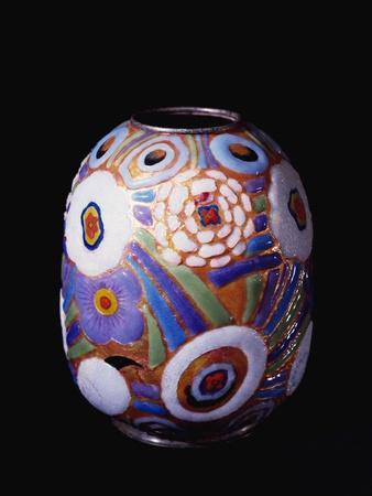 https://imgc.artprintimages.com/img/print/globular-shaped-vase-enameled-in-polychrome-with-stylized-flowers-in-art-deco-style_u-l-povklc0.jpg?p=0