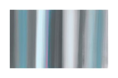 https://imgc.artprintimages.com/img/print/gloom_u-l-pt7zcd0.jpg?p=0