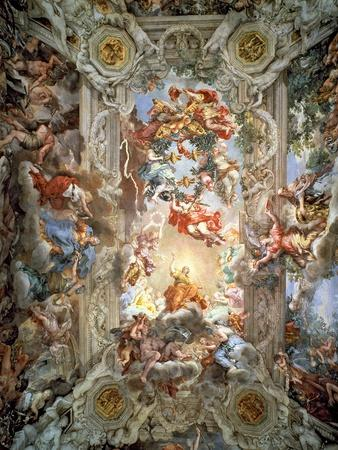 https://imgc.artprintimages.com/img/print/glorification-of-the-reign-of-pope-urban-viii-ceiling-painting-in-the-great-hall-1633-39_u-l-ofbva0.jpg?p=0
