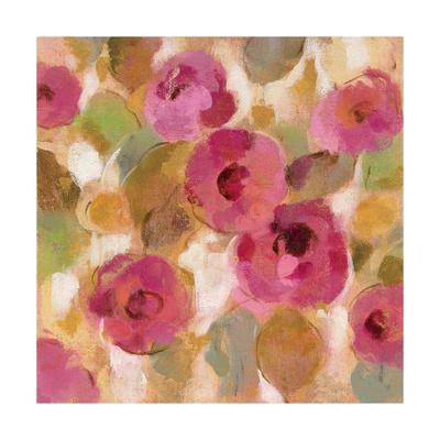 https://imgc.artprintimages.com/img/print/glorious-pink-floral-iii_u-l-q10f66e0.jpg?p=0