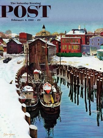 https://imgc.artprintimages.com/img/print/gloucester-harbor-in-winter-saturday-evening-post-cover-february-4-1961_u-l-pdvx7l0.jpg?artPerspective=n
