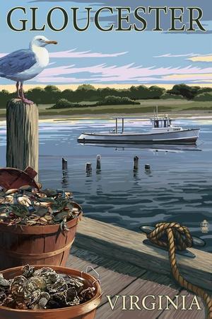 https://imgc.artprintimages.com/img/print/gloucester-virginia-blue-crab-and-oysters-on-dock_u-l-q1gqlre0.jpg?p=0