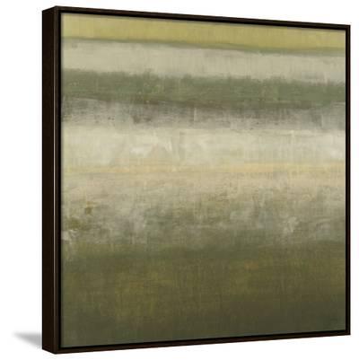 Glow I-Randy Hibberd-Framed Canvas Print