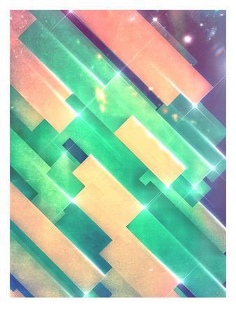 https://imgc.artprintimages.com/img/print/glww-slyyd_u-l-f81ods0.jpg?p=0