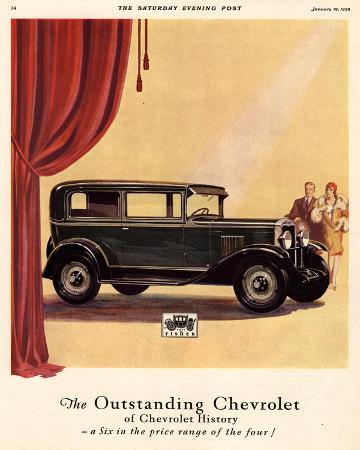 gm-outstanding-chevrolet