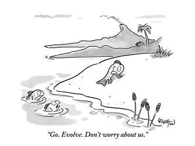 https://imgc.artprintimages.com/img/print/go-evolve-don-t-worry-about-us-new-yorker-cartoon_u-l-pgrqas0.jpg?p=0
