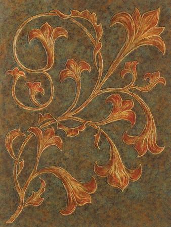 https://imgc.artprintimages.com/img/print/go-for-baroque-ii_u-l-q12vv860.jpg?p=0