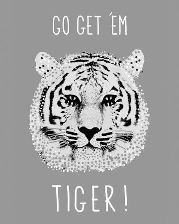 https://imgc.artprintimages.com/img/print/go-get-em-tiger_u-l-f96je70.jpg?p=0