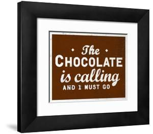 Beautiful Chocolate Framed Posters Artwork For Sale Framed Art And