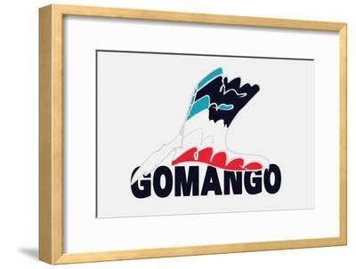 Go Man Go Annimo