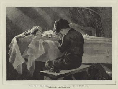 https://imgc.artprintimages.com/img/print/go-thou-must-play-alone-my-boy-thy-sister-is-in-heaven_u-l-puqjhz0.jpg?p=0