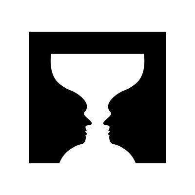 https://imgc.artprintimages.com/img/print/goblet-illusion_u-l-pzjyjs0.jpg?p=0