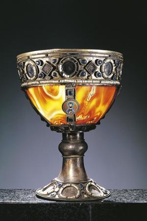 https://imgc.artprintimages.com/img/print/goblet-of-theophylact-or-patriarchs_u-l-pq551a0.jpg?p=0