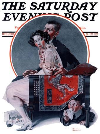 https://imgc.artprintimages.com/img/print/god-bless-you-or-sneezing-boy-saturday-evening-post-cover-october-1-1921_u-l-pc6xv10.jpg?p=0