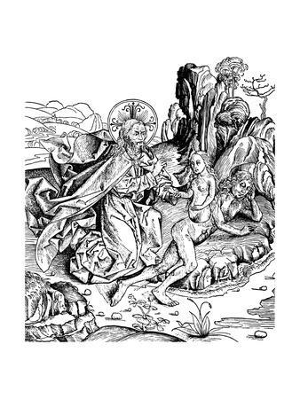 https://imgc.artprintimages.com/img/print/god-creating-eve-from-adam-s-rib-1493_u-l-ptkrbv0.jpg?p=0
