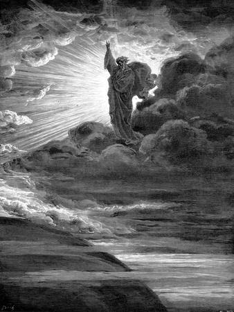 https://imgc.artprintimages.com/img/print/god-creating-light-1866_u-l-ptibtr0.jpg?p=0