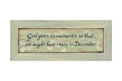 https://imgc.artprintimages.com/img/print/god-gives-us-memories_u-l-pt1arc0.jpg?p=0