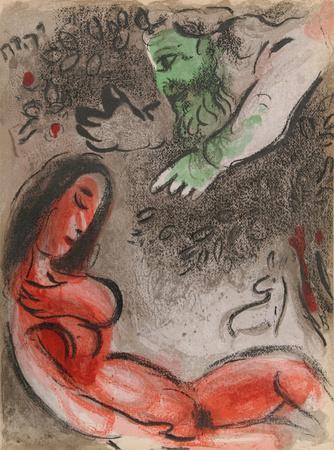 https://imgc.artprintimages.com/img/print/god-rebukes-eve-from-drawings-for-the-bible_u-l-f8k5l70.jpg?p=0