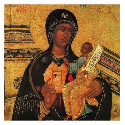 https://imgc.artprintimages.com/img/print/god-s-mother-symbols_u-l-f2xuvo0.jpg?p=0