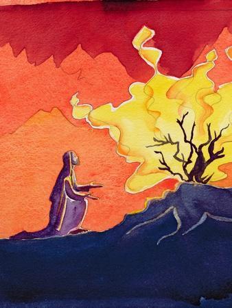 https://imgc.artprintimages.com/img/print/god-speaks-to-moses-from-the-burning-bush-2004_u-l-pjep9g0.jpg?p=0