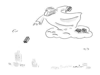 https://imgc.artprintimages.com/img/print/god-zeus-standing-on-a-cloud-hurling-bricks-down-on-the-city-new-yorker-cartoon_u-l-pgpti10.jpg?p=0