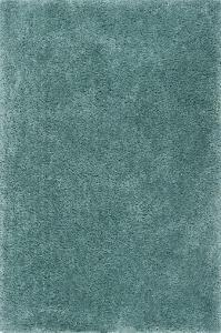 Goddess Area Rug - Deep Aqua 5' x 7'6""