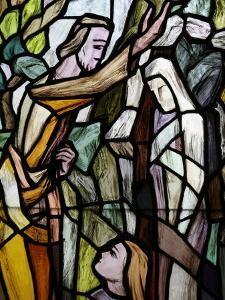 Lazarus's Resurrection, Vienna, Austria, Europe by Godong