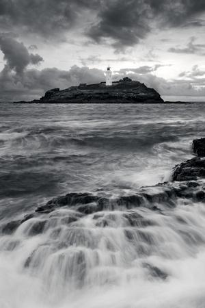 https://imgc.artprintimages.com/img/print/godrevy-lighthouse-cornwall-england_u-l-q1e728p0.jpg?p=0