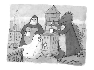 https://imgc.artprintimages.com/img/print/godzilla-king-kong-and-a-giant-worm-gather-around-a-water-tower-that-is-new-yorker-cartoon_u-l-pgr1hl0.jpg?p=0