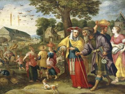 https://imgc.artprintimages.com/img/print/going-onboard-ark-flemish-painting-copper_u-l-porwwa0.jpg?p=0