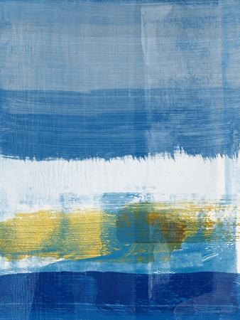 https://imgc.artprintimages.com/img/print/gold-and-blue-abstract-study-i_u-l-q1guze00.jpg?p=0