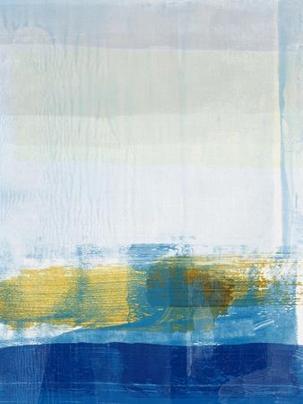 https://imgc.artprintimages.com/img/print/gold-and-blue-abstract-study_u-l-q1gv4350.jpg?p=0