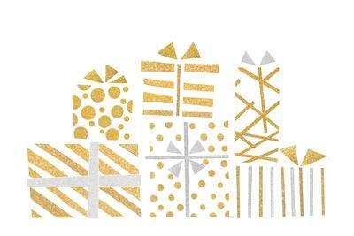 https://imgc.artprintimages.com/img/print/gold-and-silver-glitter-gift-boxes-paper-cut-on-white-background-isolated_u-l-q1h5qiq0.jpg?artPerspective=n