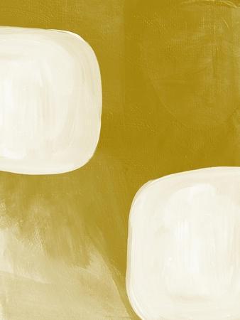 https://imgc.artprintimages.com/img/print/gold-and-white_u-l-q13ifkc0.jpg?p=0