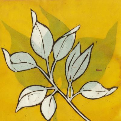 https://imgc.artprintimages.com/img/print/gold-batik-botanical-i_u-l-q1bgucw0.jpg?p=0